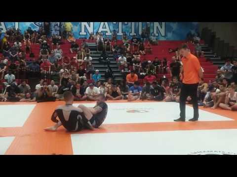 Gordon Ryan vs. Keenan Cornelius Highlight