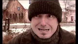 'Гваделупа'-поёт Владимир Канторович