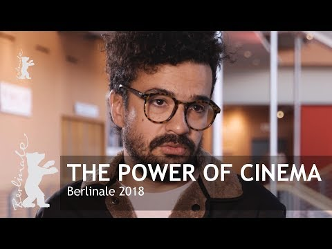 The Power of Cinema | Berlinale 2018