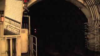 Metro 2 [Enigma]