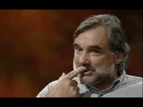 George Best bares his soul about his personal life