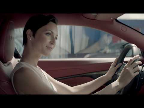 Aston Martin Residences Miami For Sale - 305.310.9305