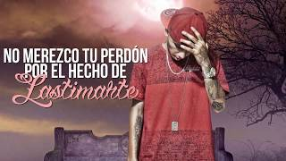 Me Equivoque Al Engañarte - Zaiko Ft. Duplexx  [Video Lyrics]