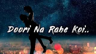 Doori Na Rahe Koi (Cover) | Lata Mangeshkar | Laxmikant-Pyarelal | JalRaj