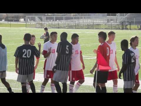 Men's Soccer Team   Northeast Community College