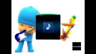 بوكويو (الصخرة) أغنية/ الموسيقية كتل إنشاء Esmor تينيريفي الفيديو ديفيرتيدو  SIN EL حقوق الطبع والنشر :)