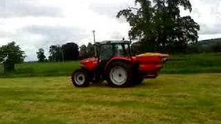 Video lackham massey with weight situation. accurate spreading?? not sure ne more download MP3, 3GP, MP4, WEBM, AVI, FLV Desember 2017