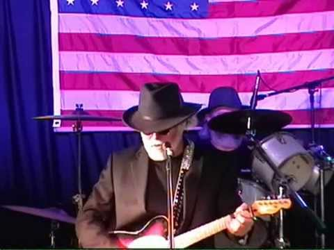MERLE HAGGARD LIVE FULL TRIBUTE  SHOW 2015 MERLE HAGGARD IN CONCERT Tribute by Jeff Golden