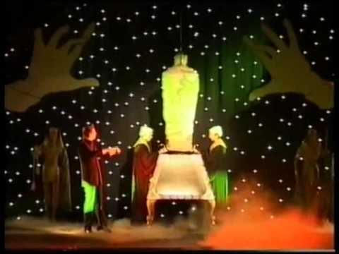 "silvan-la-grande-magia-""nefertari"""
