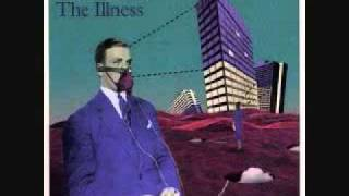 The Illness (Teenagers Remix) by Goodbooks.mp4