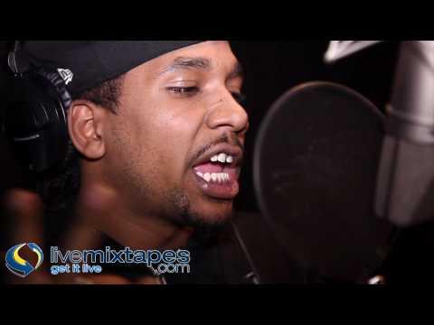 Cyhi Da Prynce - Popular Demand (Freestyle Video)