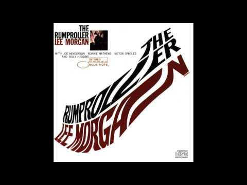 Lee Morgan | Album: The Rumproller | Jazz | USA | 1965
