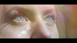 Toronto Is Broken - Field Of Poppies feat Nuala [Official Video]