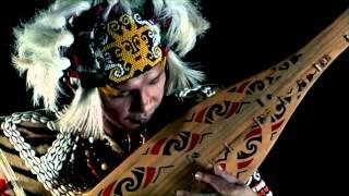 Orkestra Tradisional Malaysia - Stafaband