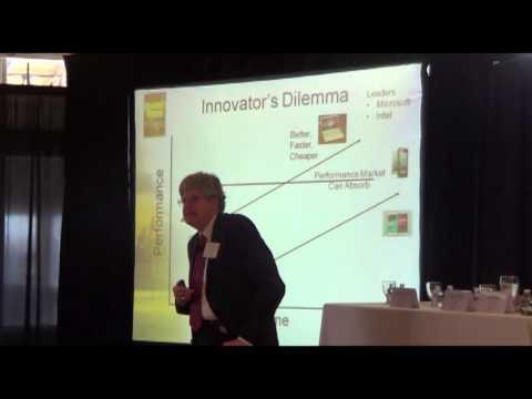 Dana Lonn, PD – Managing Director, Toro Center for Advanced Turf Technology