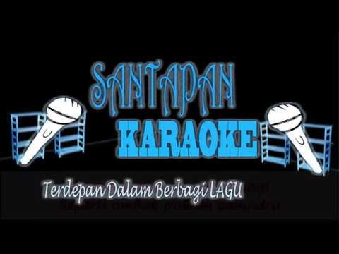 Lagu Karaoke Full Lirik Tanpa Vokal Raffi Ahmad Feat Nagita Slavina Kamulah Takdirku