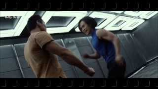 Video Fight Scene Tiger Hu Chen (chinese) download MP3, 3GP, MP4, WEBM, AVI, FLV Desember 2017