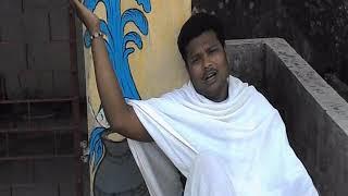 bharide saburi kalasa -odia bhajan
