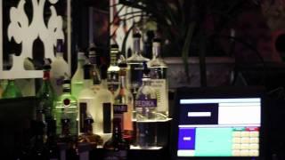 DJ Kalifornia Promo Video at ONE NIGHT CLUB