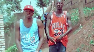 NZAPFA NZAKIRA by ISH TEACHY ft ROSS KEMPO & BLACK ROCK (Official video)  Dir by MEL BROOKS