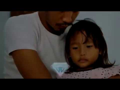 Selamat Tinggal - OYAT  ,,, Lagu sasak Lombok terbaru 2017