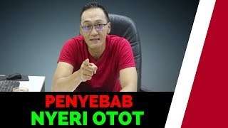 Ust. Dhanu Prediksi 7 Penyakit Dari Satu Jema'ah - Siraman Qolbu (21/11) Subscribe MNCTV Official Yo.