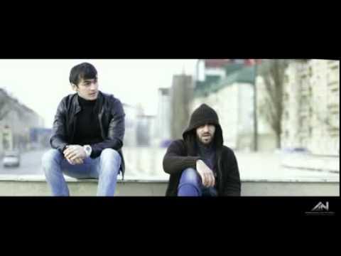 чеченский музыка клип