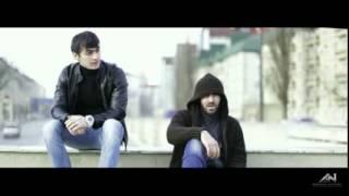 Docker ft. Soriwan - Кто Она ЧЕЧЕНСКИЙ РЕП 2014