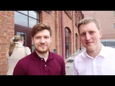 Видео Свадебный форум