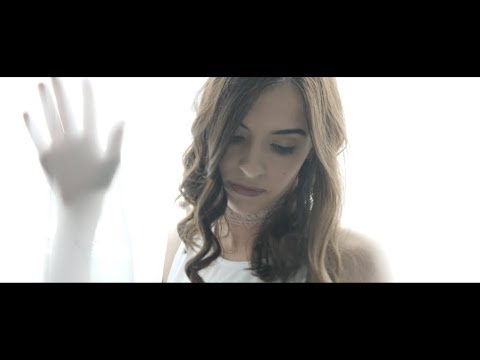 Slow Hands - Niall Horan (Cover By Alyssa Shouse)