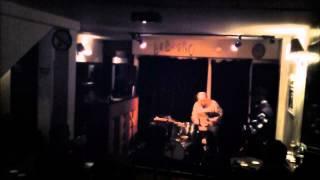 Itaru OKI Makoto SATO Isao YU Live at Babilo Paris 1