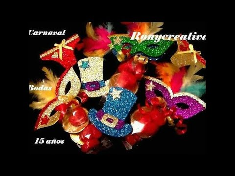 diy new year souvenirs sweet sixteen ideas masquerade party youtube