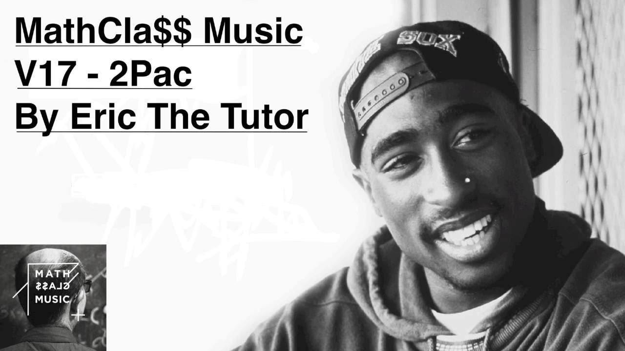 Best Of 2pac Hits Playlist (tupac Old School Hip Hop Mix