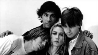 Sonic Youth - Karen Koltrane