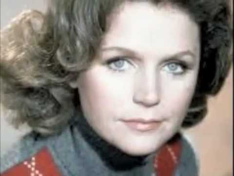 Lee Remick Tribute