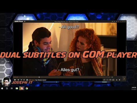 dual-subtitle-on-gom-player