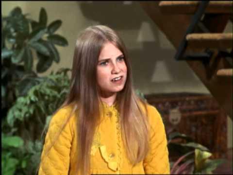 Hayley Atwell - Peggy Carter Hottest TributeKaynak: YouTube · Süre: 1 dakika29 saniye