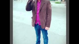 Jaan gippy grewal new hd song Jaan mundy di