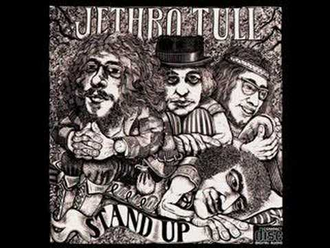 Jethro Tull - Jethro Tull Greatest Hits 2017 - Best Songs of Jethro Tull Full Album 2017
