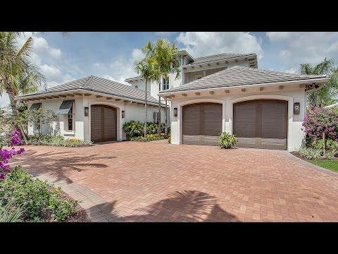12169 Plantation Way Palm Beach Gardens Florida 33418