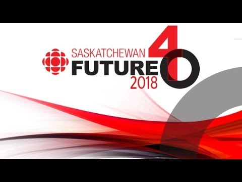 Meet 2018's third batch of 10 Future 40 winners | CBC News