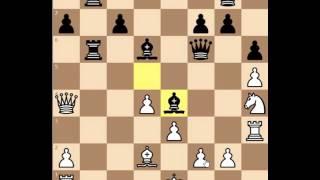 Дебют 1.h4 - не для слабонервных
