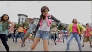 Repeat youtube video Swag It Out - Zendaya