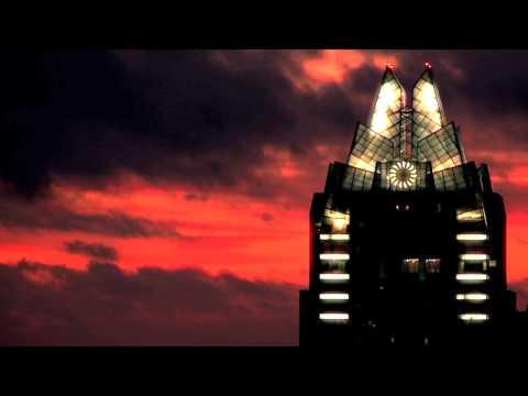 Spring Condominiums promotional video