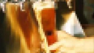 Ako moze jedno pivo