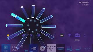 ps4 jailbreak hen 5.05