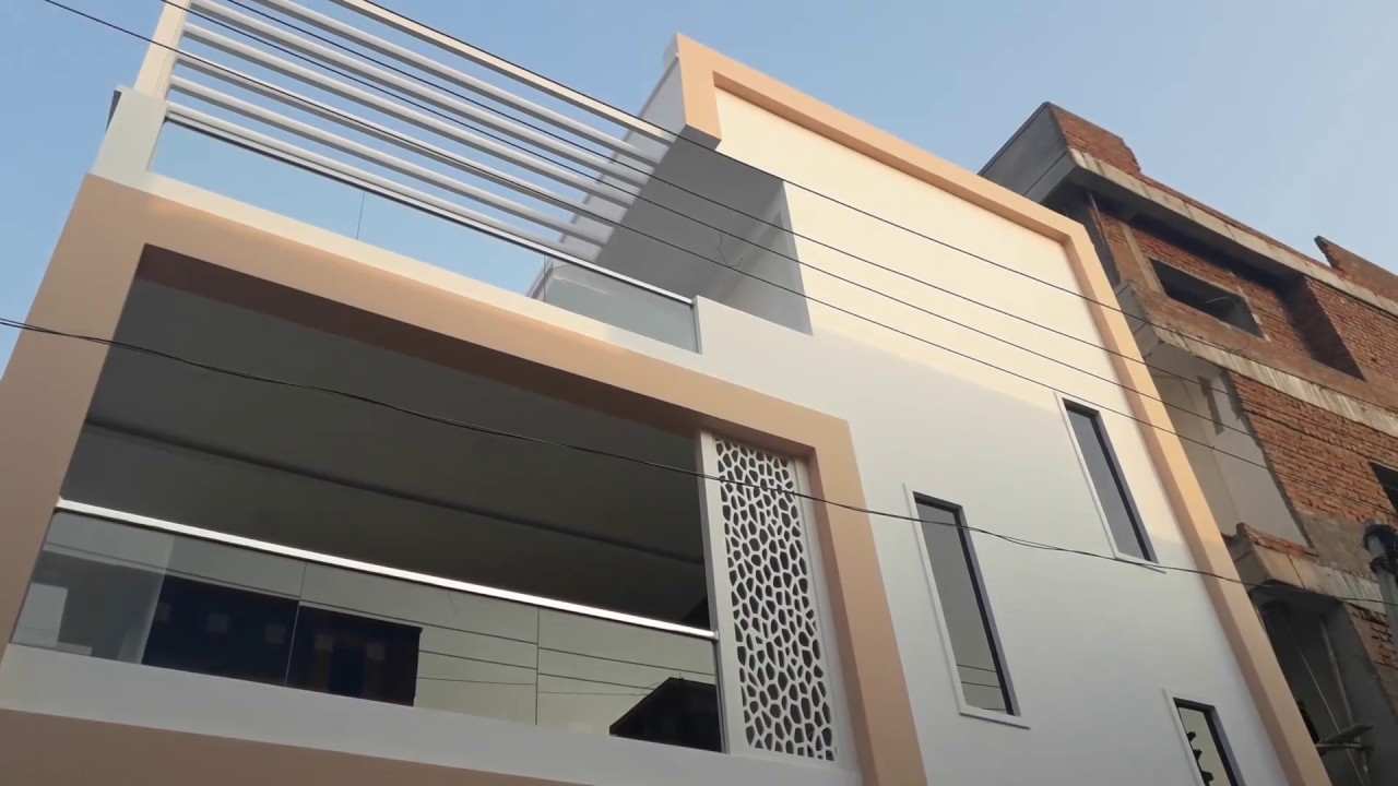 House for Sale in Hyderabad | 225 Sq yards | SoldOut by House for Sale In  Hyderabad