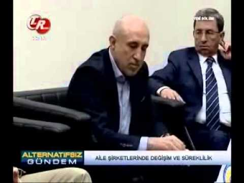 Ahmet Eler-Davut Doğan-Kemal Şahin-Erkan Güral