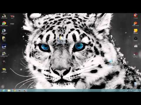 Baixando e Instalar TeamViewer 8 full + Crack (2015)