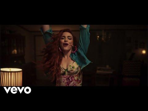 Caylee Hammack - Redhead ft. Reba McEntire